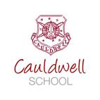 Caldwell School Logo