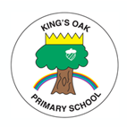 King's Oak Primary School