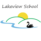 Lakeview Primary School Logo
