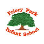 Priory Park Infant School