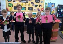 dawn-until-dusk-before-and-after-school-care-bedfordshire-poppy-remeberance-26