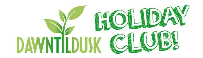 Holiday-Club-logo