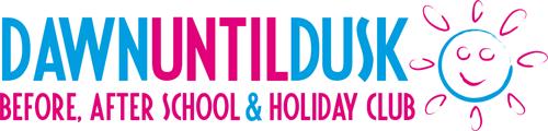 Dawn Until Dusk Before, After School & Holiday Club