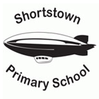 Shortstown Primary School