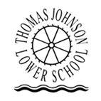 Thomas Johnson Lower School