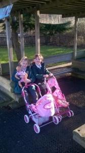 fun in the sun dawn until dusk bedfordshire