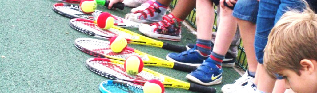 Sports Activities at Dawn Til Dusk Before and After School Clubs