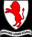 Shefford Lower School