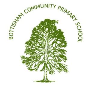 Bottisham Primary School