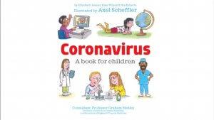 Coronavirus YouTube