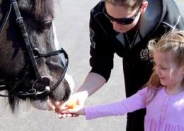 Animal Magic at Kids Dawn Til Dusk Holiday Club